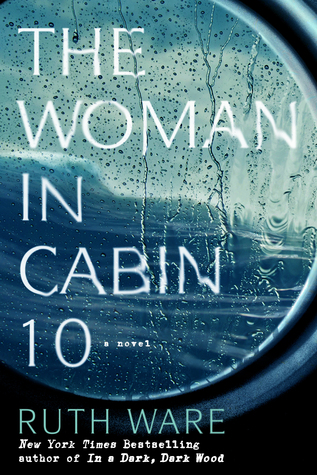 the woma in cabin 10